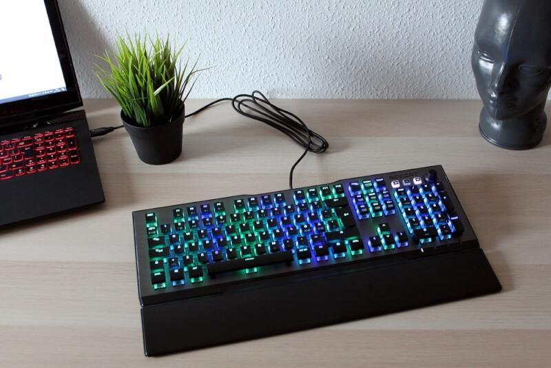 tweak_dk_Roccat_Vulcan_120_Aimo_low_profile_mekanisk_tastatur_33.jpg