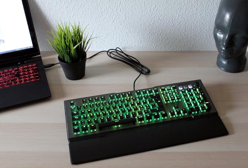 tweak_dk_Roccat_Vulcan_120_Aimo_low_profile_mekanisk_tastatur_34.jpg