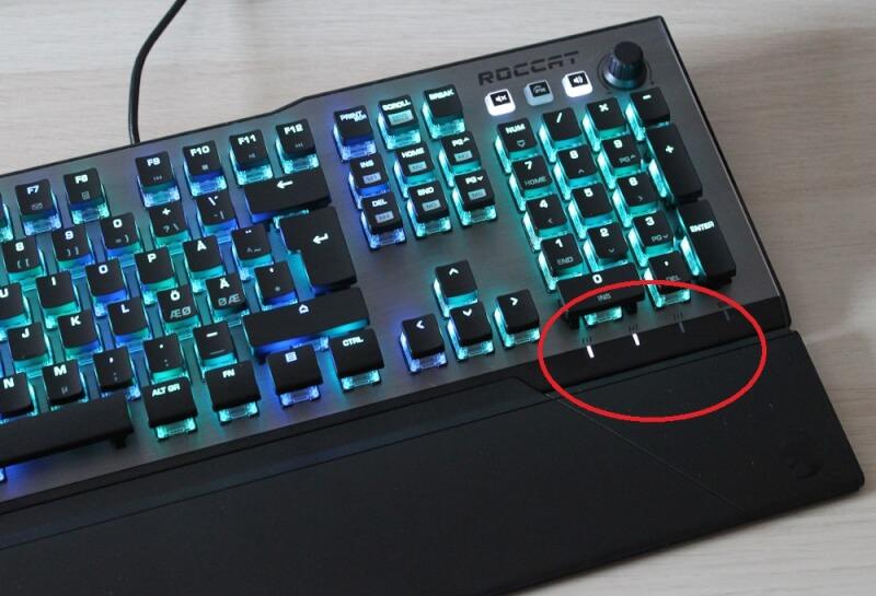 tweak_dk_Roccat_Vulcan_120_Aimo_low_profile_mekanisk_tastatur_35.jpg