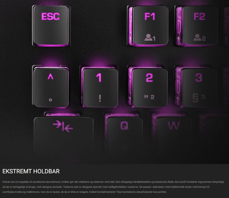 tweak_dk_Roccat_Vulcan_120_Aimo_low_profile_mekanisk_tastatur_4.jpg