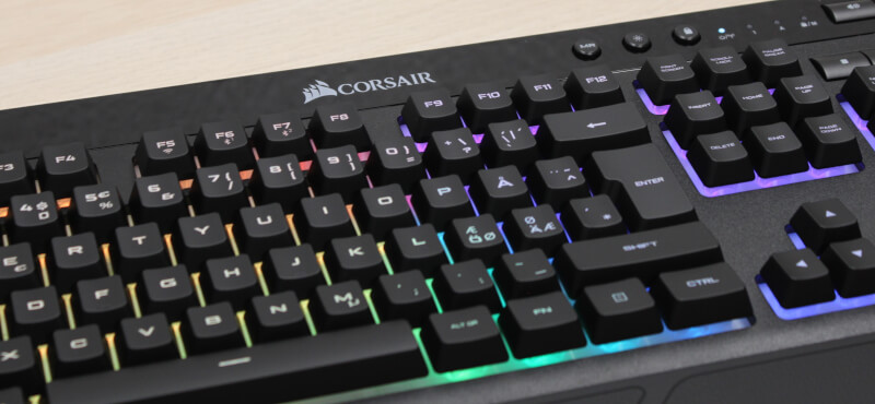 23_RGB_lys_corsair_k57_rgb_wireless_gaming.JPG