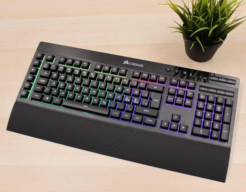 26_konklusion_corair_k57_rgb_wireless_tastatur_gaming.JPG