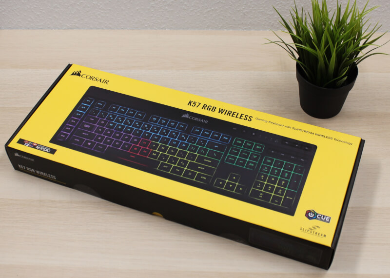 4_front_kasse_corsair_K57_wireless_RGB_tastatur.JPG