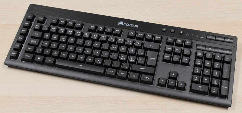 7_corsair_rgb_k57_wireless_tastatur_Slipstream_bluetooth.JPG
