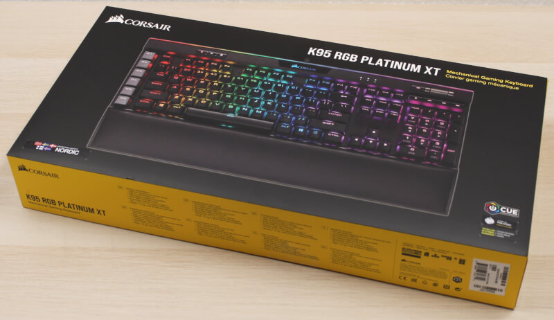 3_kasse_front_k95_rgb_xt_platinum_corsair_tastatur.JPG