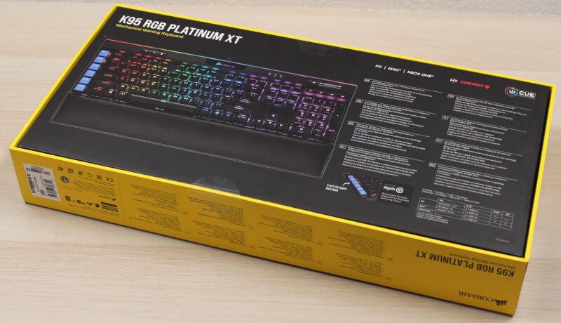 4_gaming_tastatur_corsair_k95_kasse_bagside_gaming_rgb_lys.JPG