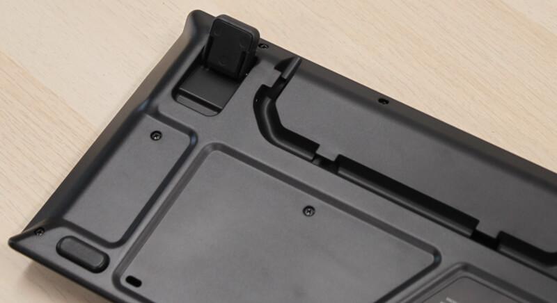 Membrane Gaming Tastatur SteelSeries switche rgb Apex 3