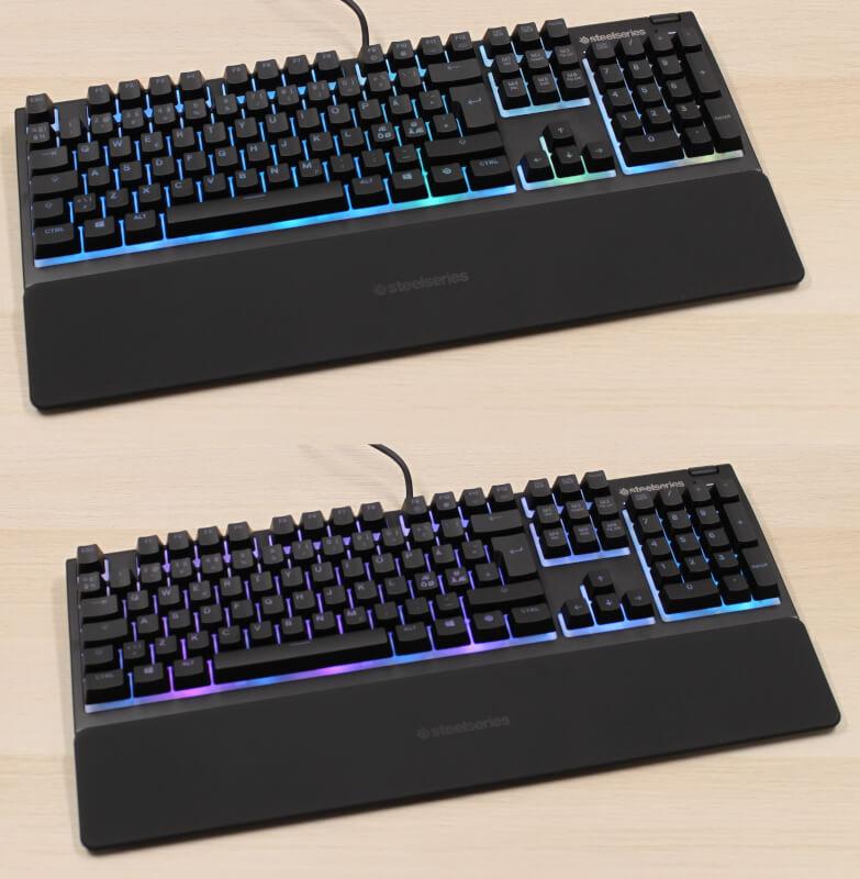 28_masser_af_lyseffekter_rgb_zoner_gaming_steelseries_apex_3_tastatur.JPG