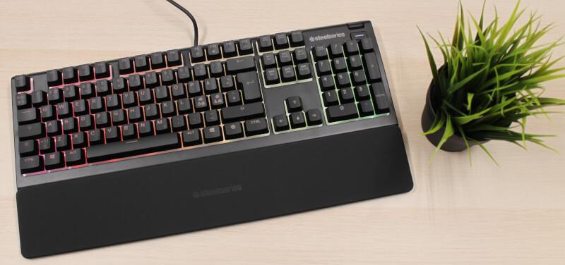 29_prisoversigt_steelseries_apex_3_tastatur_gaming_rgb.JPG