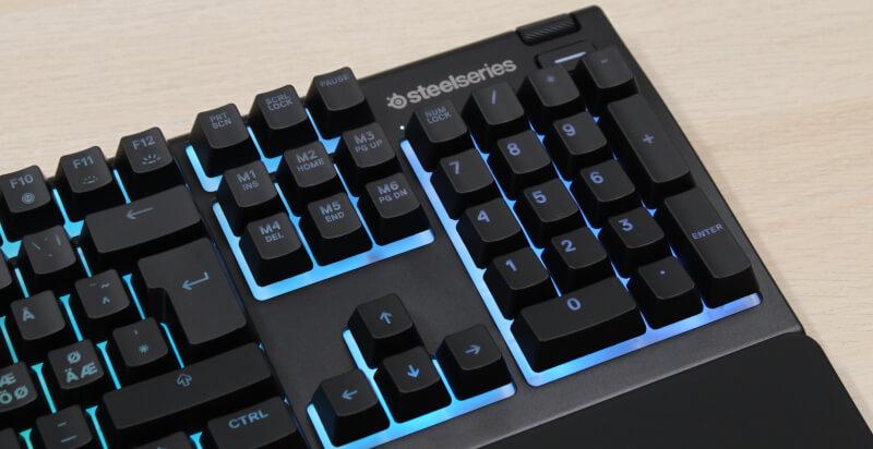 30_konklusion_rgb_tastatur_gaming_apex_3_steelseries.JPG