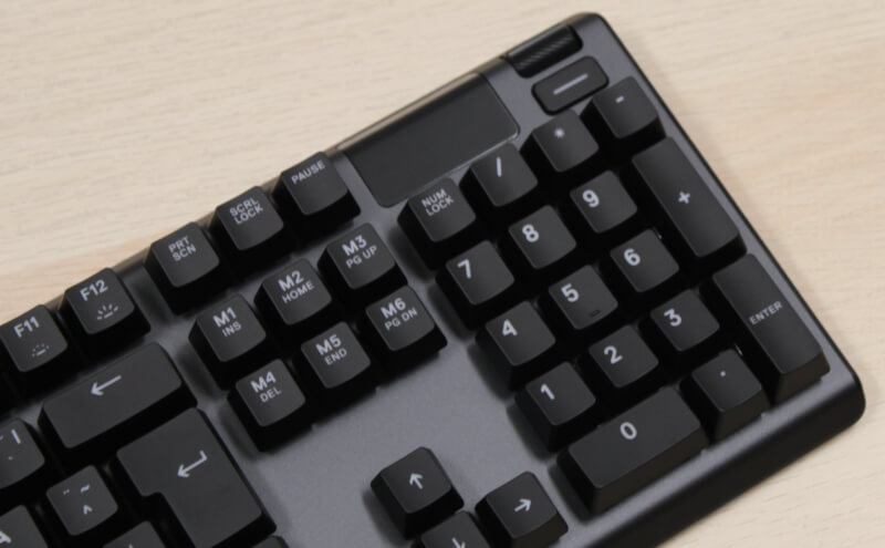 11_numpad_område_apex_5_tastatur_keyboard_gaming_rgb