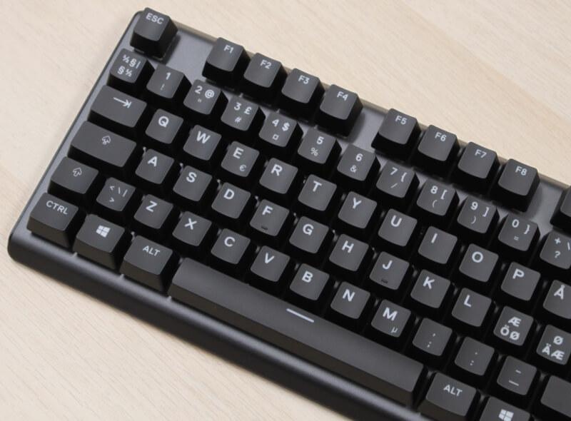 12_venstre_side_tastatur_steelseries_gaming_apex_5_tastatur_rgb