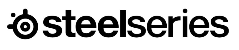 1_SteelSeries_logo_highres.jpg