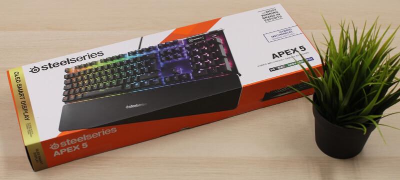 3_kasse_front_apex_5_tastatur_gaming_rgb_hyrbrid_engine_3