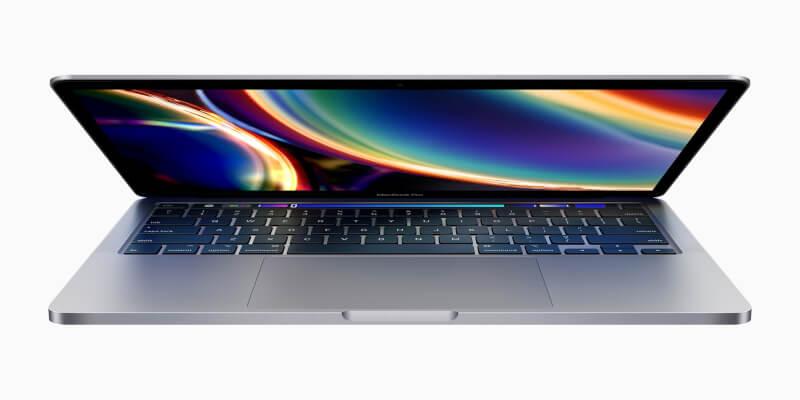Apple_lancerer_ny_13_tommer_macbook_pro_2020