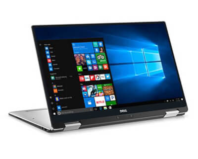 dell-xps-2-in-1-infinity-9365