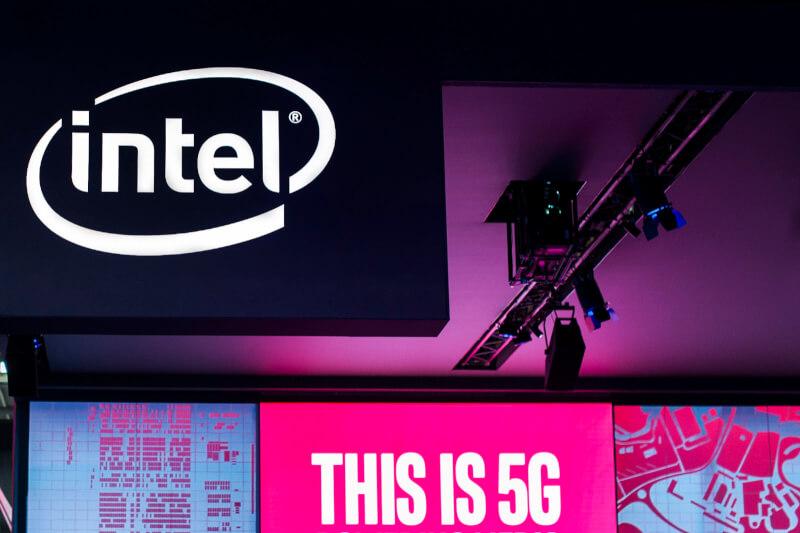 Intel_og_MediaTek_annoncerer_5G_samarbejde