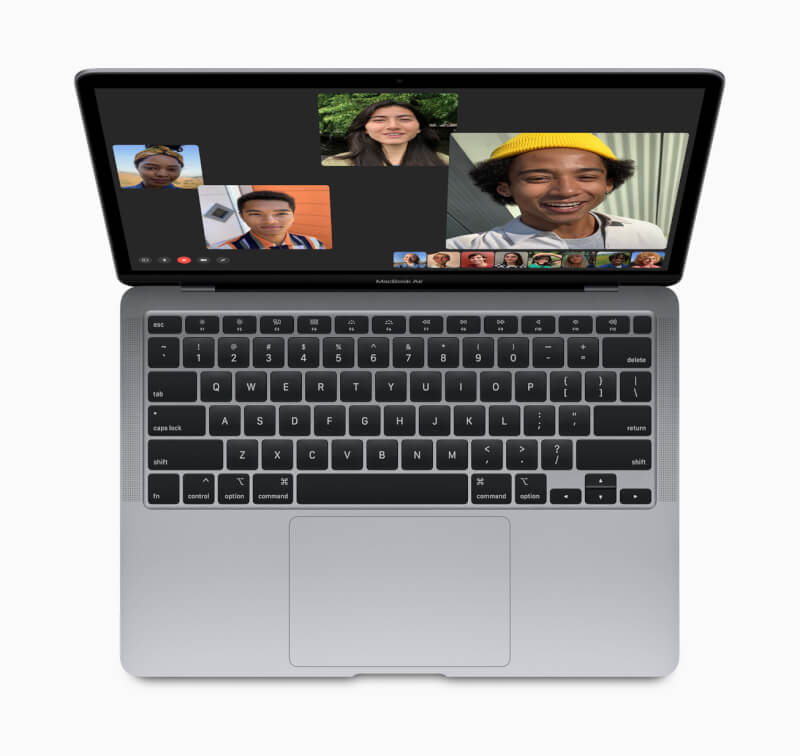 Apple_new_macbook_air_2020