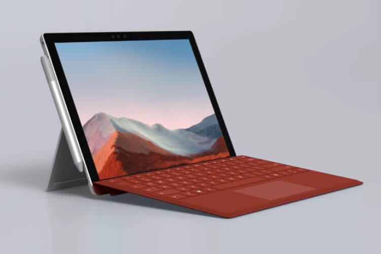 microsoft-surface-7-pro-plus-lanceret.jpg