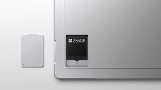surface-pro-7-removable-SSD-e1610431134182.jpg