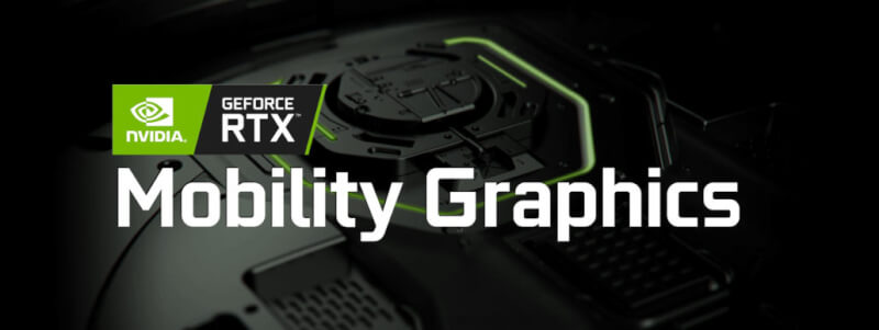 nvidia_super_mobility_graphics_feature_image_1030x387.jpg