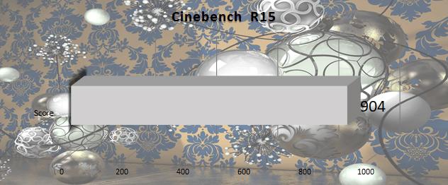 bench_cb15c.pngcinebench_r15_gaming_bærbar_razer_blade