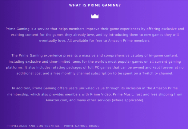 Amazon rebrand.png