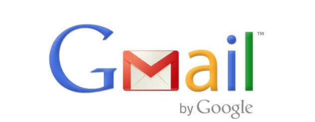 Gmail guides