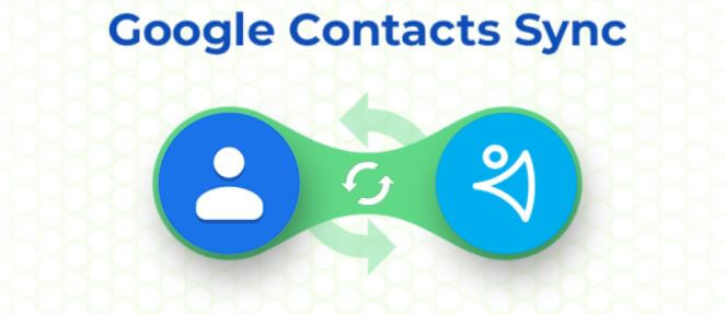 google contracts