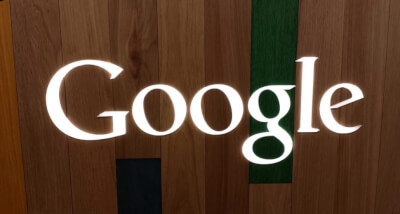 google-wood-wooden-brown-background-wallpaper-preview