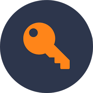 Avast_Passwords_logo
