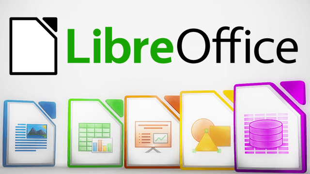 Libreoffice 7 indhold.png