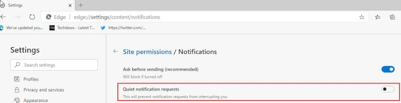 Quiet-notification-requests-setting-in-Microsoft-Edge.jpg