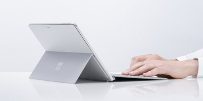 Microsoft_foreslår_400_millioner_at_få_en_ny_pc