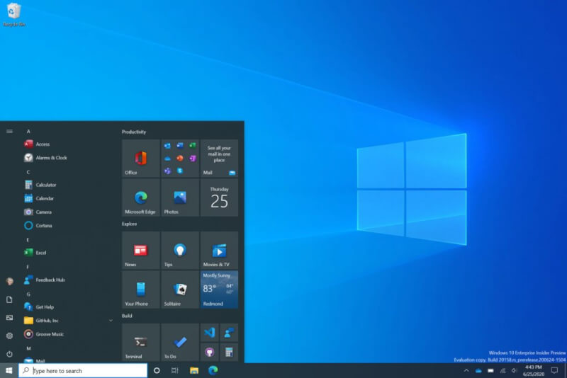 ny windows 10 startmenu dark theme.jpg
