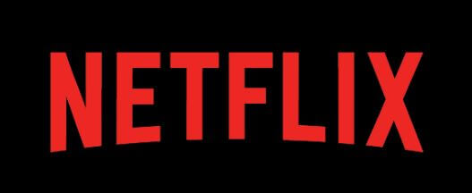 logo netflix 4k streaming apple