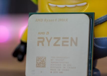 amd ryzen overclocking bracket caseking