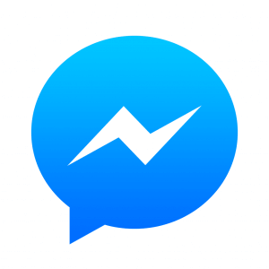 facebook-messenger-300x300