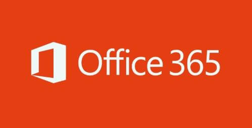office 365 phishing angreb august 2020