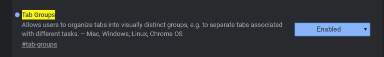 Tab Groups.JPG