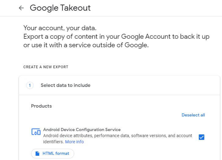 Google takeout backup gmail.JPG