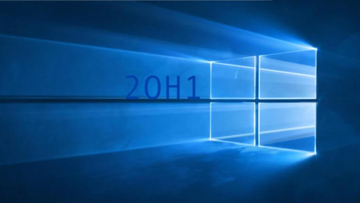windows-10-20h1-740x418