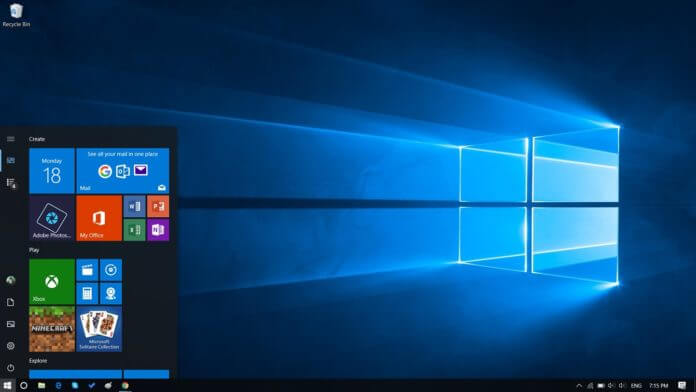 Windows-10-Start-menu-1-696x392