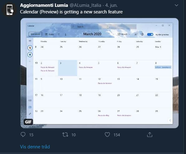 Windows 10 kalender.JPG