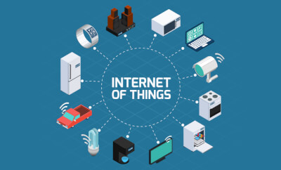iot-cybersecurity