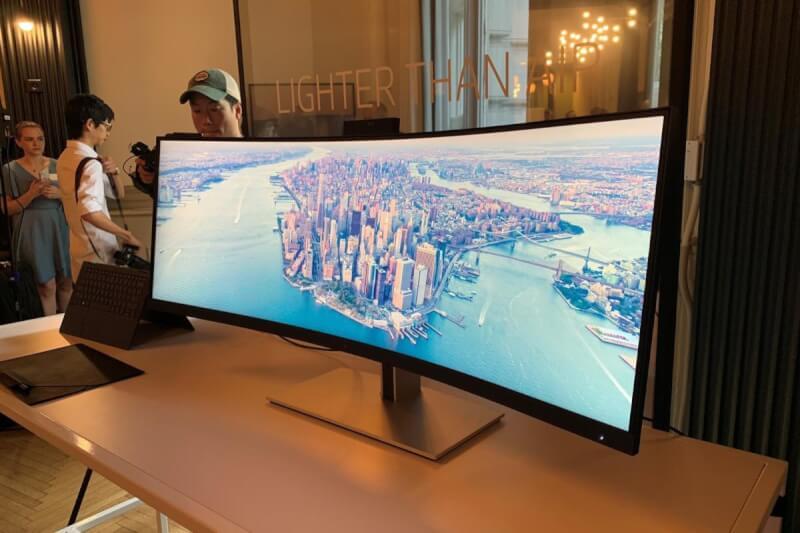 De_bedste_ultrawide_skærme_i_2020
