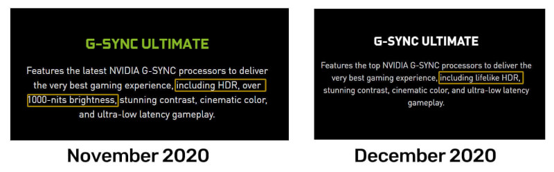 NVIDIA-G-Sync-Ultimate-HDR-Specifications-2.jpg