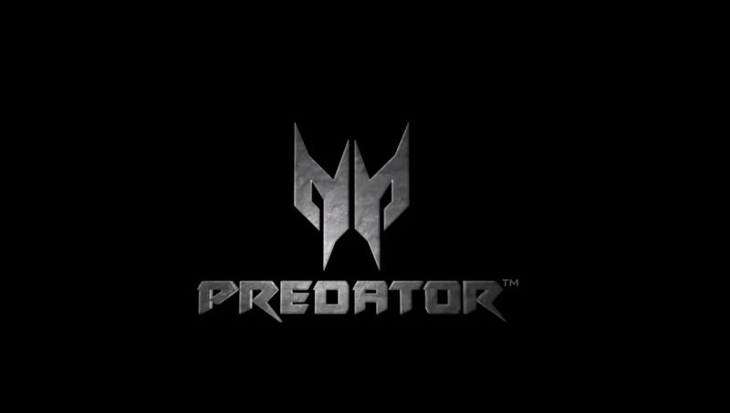 acer_predator