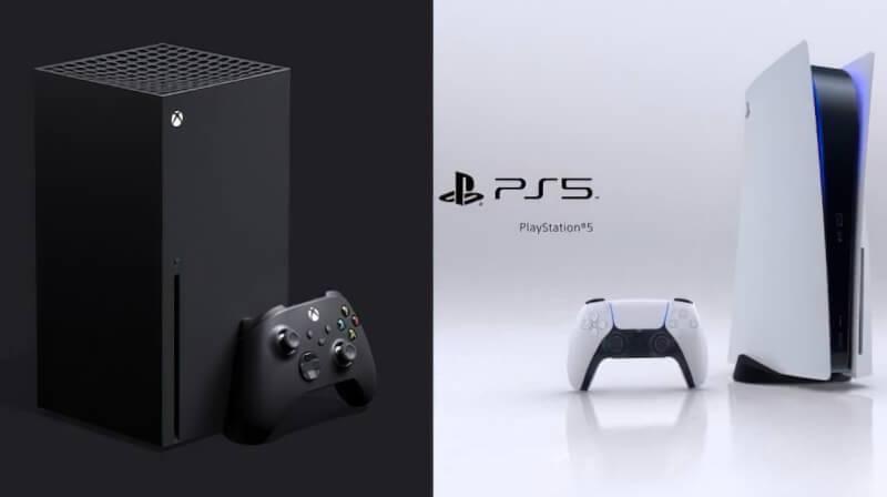 next-gen-consoles.jpg