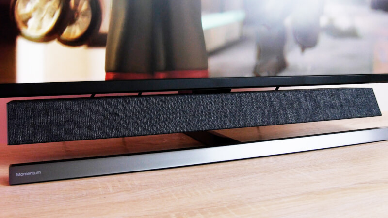 bowers-and-wilkins-soundbar-momentum_monitor.jpg